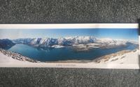 Lake Coleridge - $40
